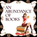 An Abundance of Books