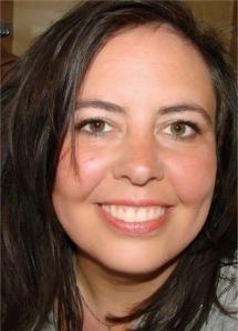 Maria Hammarblad