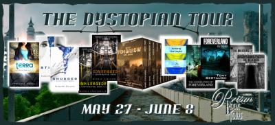 The Dystopia Tour