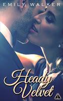 Book 6: HEADY VELVET