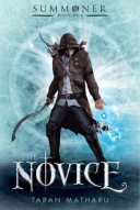 Summoner 1: THE NOVICE