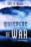 Book 5.5: WHISPERS OF WAR
