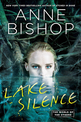 The Others #6: LAKE SILENCE
